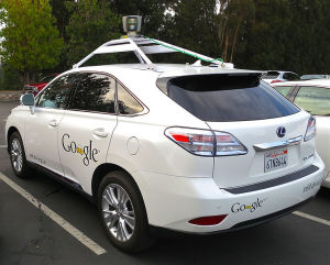 745px-Google's_Lexus_RX_450h_Self-Driving_Car