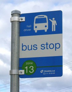 468px-TransLink_Flag_Pole_Bus_Stop_Sign