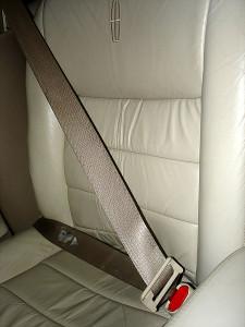 450px-Seatbelt