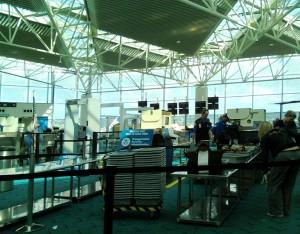 Portland_International_Airport_security_check