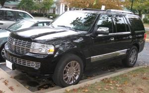 800px-3rd-Lincoln-Navigator