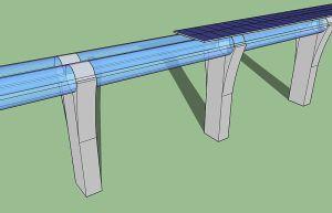 800px-Hyperloop-300x193