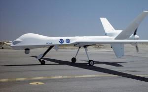 800px-Predator_Drone_021