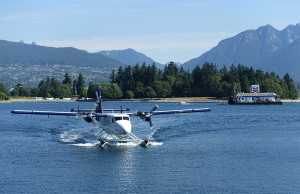 Burrard_Inlet_with_seaplane_-_Vancouver,_Canada_-_DSC09326