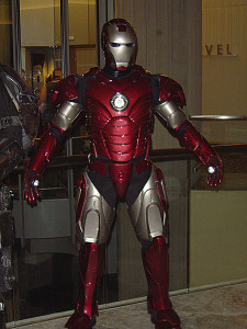 450px-Iron_Man_Comic_Con_1