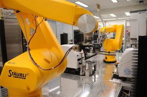 800px-Chemical_Genomics_Robot