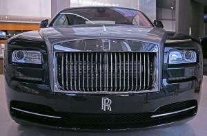 Rolls-Royce_Phantom_Series_II_BMW_Welt