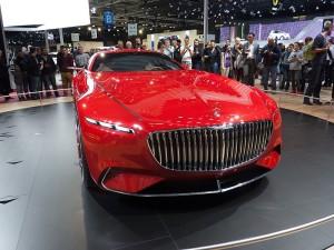 Mercedes-Maybach_Vision_6_mondial_auto_2016_(1)