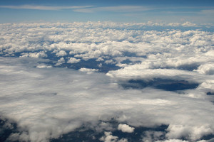 800px-Clouds_over_Africa