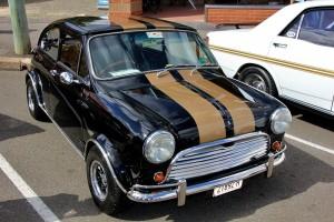 1966_Morris_Mini_Cooper_S_Monaco_coupe_(6880431032)